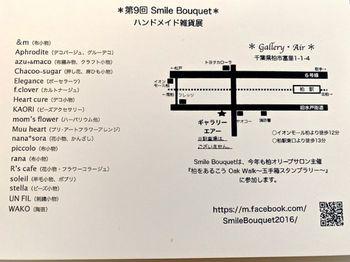 sb1018-11.jpg